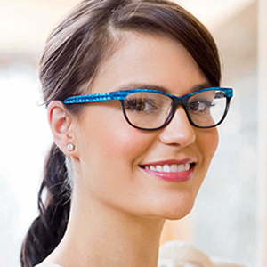 Eyeglass Solutions